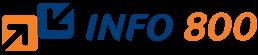 Info800 Infolinie firmowe